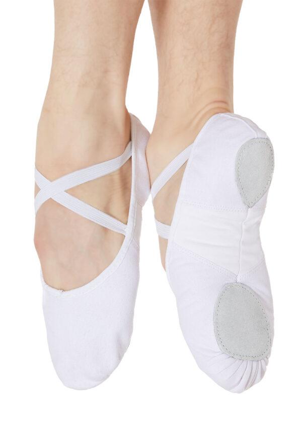 So Danca BAE26 men's ballet shoes