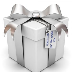 porselli online gift voucher
